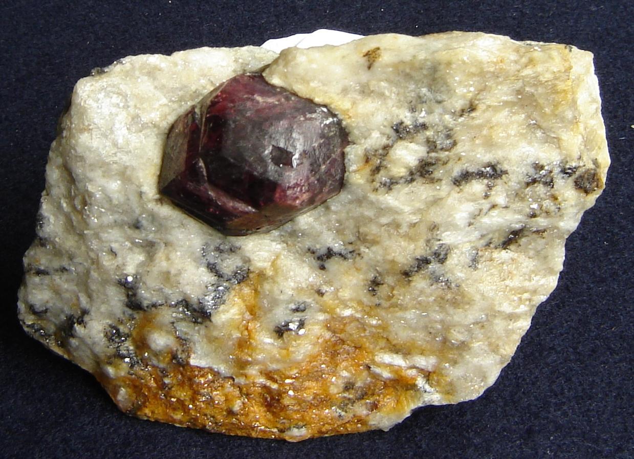 Gem Resource International - Gemstone information